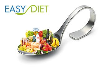 easy-diet